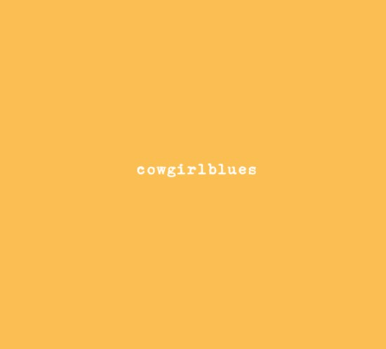 thinkteam-cowgirlblues-cover-1