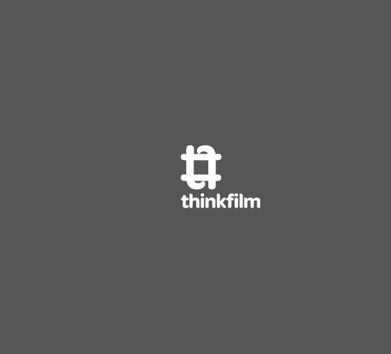 thinkteam-thinkfilm-website-cover-1