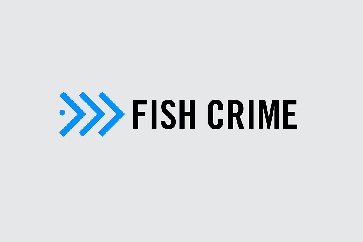 Thinkteam Fishcrime