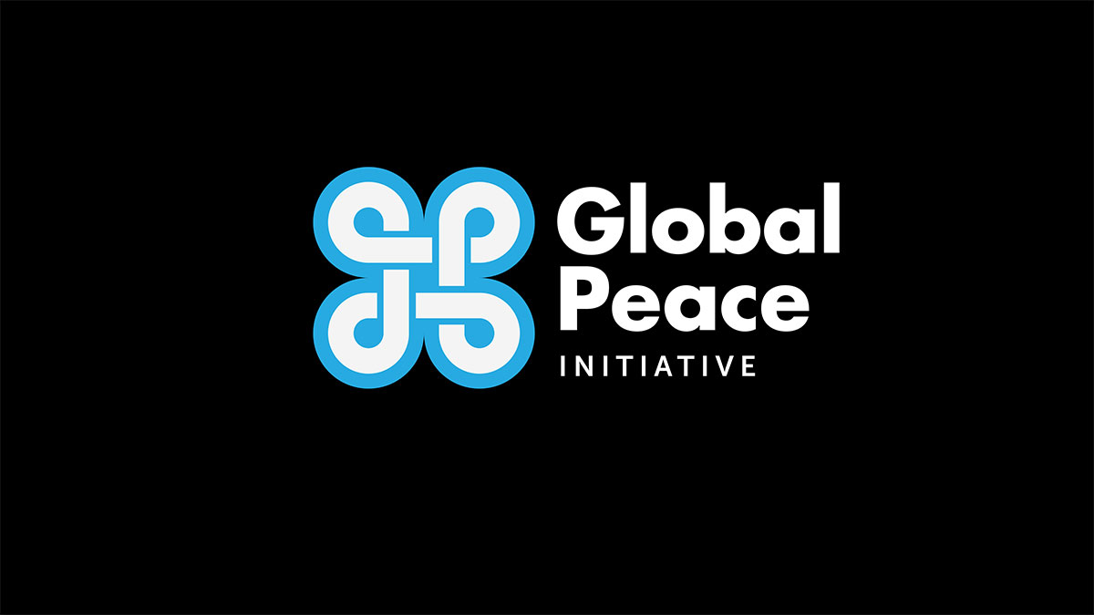 Thinkteam Global Peace Brand