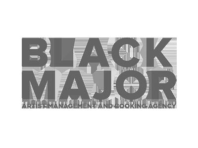 Black Major
