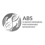 Global-ABS